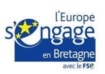 L'Europe s'engage
